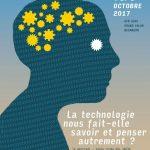 Ateliers doctoraux «Philosophie et sciences» : 2e volet, 4 et 5 octobre 2017
