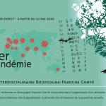 Conférence de Patrick Giraudoux: La biodiversité, à quoi ça sert ? Implications pour «le monde d'après»