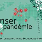 Séminaire « Penser la pandémie » en septembre-octobre 2020