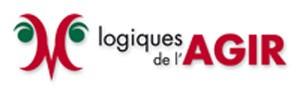 LOGO-AGIR-reduit