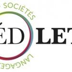 Séminaire international de Philosophie de l'éducation Besançon / Liège